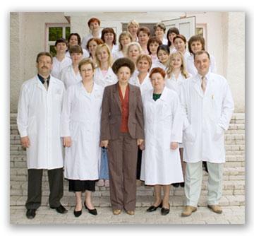 Областная больница калининград томография